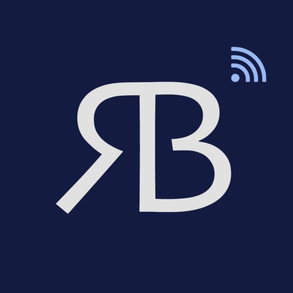 Logo de Raphaël Beaudet